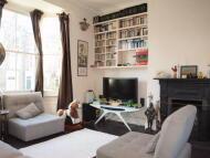 3 bedroom Flat to rent in Claribel Road, Brixton