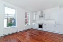 2 bed Flat in Morrish Road, Brixton