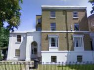 2 bed Link Detached House in Stockwell Park Crescent...