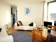 1 bed Flat in Valentia Place, Brixton