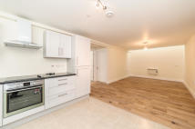 2 bedroom Flat to rent in Trinity Gardens, Brixton
