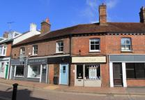 2 bedroom Flat for sale in High Street...