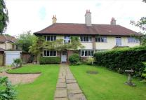 4 bedroom semi detached home for sale in Kings Lane, SOUTH HEATH...