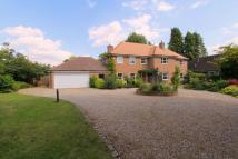 5 bedroom Detached home in Chiltern Waters 1...