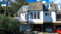 3 bed house for sale in Missenden Mews...