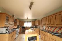 3 bedroom semi detached house in Colne Bank, Horton, SL3