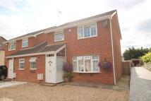 3 bed Link Detached House for sale in Bells Lane, Horton, SL3