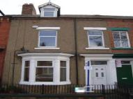 5 bed Terraced house to rent in Greenbank Road...