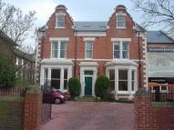 Flat to rent in Ashgrove House...