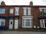 3 bed Terraced house to rent in Haughton Road, Haughton,