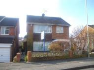 3 bed Detached house to rent in Freville Grove, Mowden,