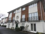 1 bedroom Flat to rent in Rosebay Court, ,