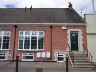 2 bedroom Flat in Flat 3, Clifton Road...