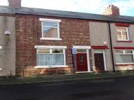 1 bed home in Eldon Street, Darlington...