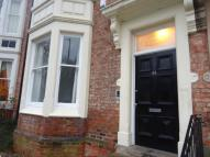 1 bedroom Flat in 63 Stanhope Road...