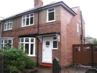 3 bed home to rent in Marwood Crescent, ,