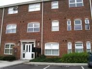 1 bedroom Flat to rent in Lowther Drive...