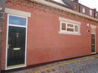 1 bed Flat to rent in Greenwell Street...