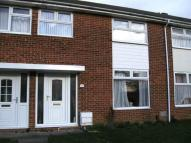 2 bedroom Terraced house to rent in Malvern Crescent...
