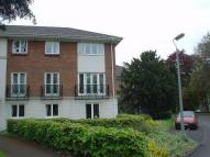 2 bedroom Apartment to rent in Hawkesbury Mews...