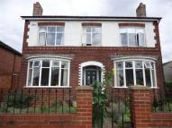 3 bedroom Detached house to rent in Park Crescent...