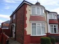 semi detached house in Park Crescent, ...