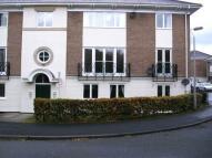 Apartment in Hawkesbury Mews, ,