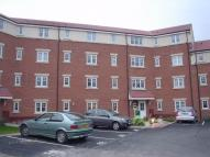 Flat to rent in Appleby Close...