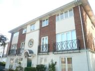 Flat to rent in Rosebay Court, ,