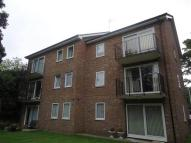 Flat to rent in Westcliffe Court...