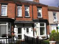 3 bed Terraced house in Holmwood Grove...