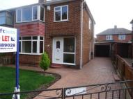 3 bedroom property in Whitwell Road...