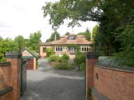 5 bedroom Detached home in 70, Houndsfield Lane...