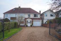 6 bed semi detached property for sale in Norton Lane, Wythall
