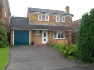Detached home for sale in 5, Aspen Grove, Wythall...