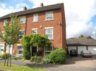 3 bed house for sale in 131, Rumbush Lane...