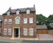 6 bedroom Detached property for sale in 30, Whitchurch Lane...