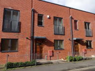 4 bed Town House for sale in Ascote Lane...