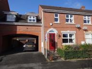 3 bed semi detached house for sale in Rumbush Lane...