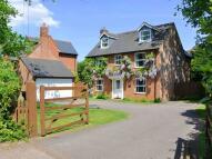 6 bedroom Detached home for sale in Primrose Lane...