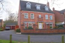 Detached property for sale in Three Acres Lane...