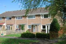 2 bed Terraced house in Avondown Road...