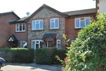3 bed house to rent in St Lukes Close...