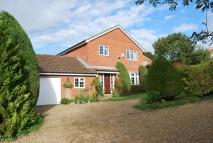 4 bedroom home for sale in Tilshead, Salisbury...