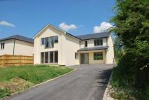 4 bed property for sale in West Gomeldon...