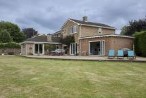 Detached property for sale in Riverside Close...
