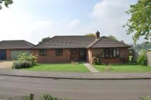 Detached property in Hilltop Way, Shrewton...