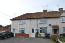 2 bedroom Terraced property for sale in Hales Road, Netheravon...