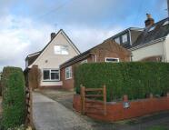 Detached property in Lower Road, Salisbury
