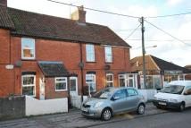 3 bed Terraced property for sale in Bulford Road, Durrington...
